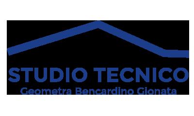 Studio Geometra Gionata Bencardino